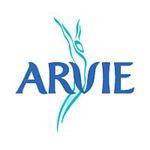 Brand - Arvie