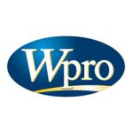 Brand - Wpro