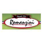 Brand - Romanzini