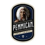 Brand - Pemmican