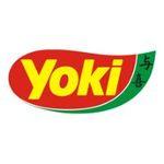 Brand - Yoki