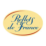 Brand - Reflets de France