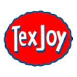 Brand - Texjoy