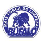 Brand - Produtos Búfalo
