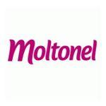 Brand - Moltonel