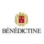Brand - Benedictine