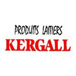 Brand - Kergall