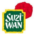 Brand - Suzi-Wan