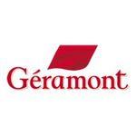 Brand - Géramont