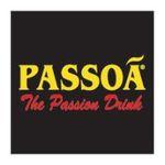 Brand - Passoã