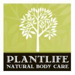 Brand - Plantlife