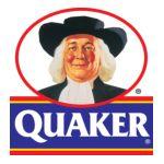 Brand - Quaker