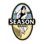 Brand - Season