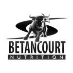 Brand - Betancourt nutrition