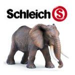 Brand - Schleich