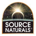 Brand - Source Naturals
