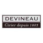 Brand - Devineau