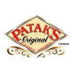 Brand - Patak's
