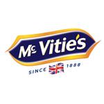 Brand - McVitie's