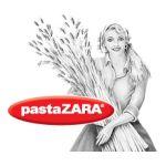 Brand - Pasta Zara SpA