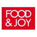 Brand - Food & Joy