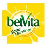 Brand - Belvita