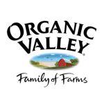 Brand - Organic Valley