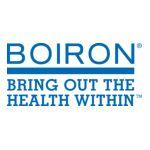 Brand - Boiron