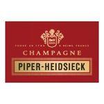 Brand - Piper Heidsieck