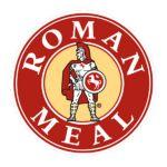 Brand - Roman Meal
