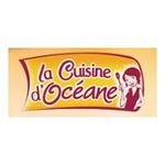 Brand - La cuisine d'Océane