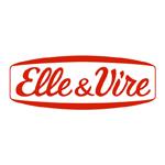 Brand - Elle & Vire