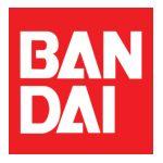 Brand - Bandai
