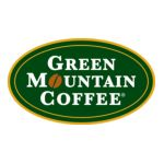 Brand - Green Mountain Coffee