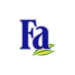 Brand - Fa