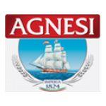 Brand - Agnesi