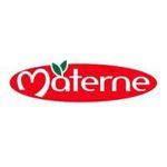 Brand - Materne