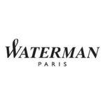 Brand - Waterman