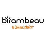 Brand - Birambeau