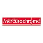 Brand - Mercurochrome