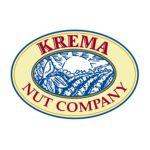 Brand - Krema Nut Company