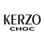 Brand - Kerzo