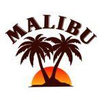 Brand - Malibu
