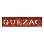 Brand - Quezac