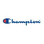 Brand - Champion