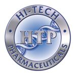 Brand - Hi-Tech Pharmaceuticals