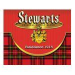 Brand - Stewart