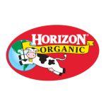 Brand - Horizon