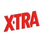 Brand - Xtra