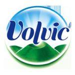 Brand - Volvic